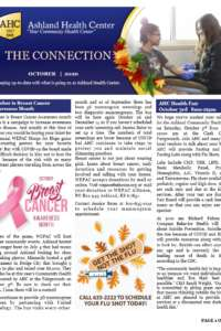 AHC-NewsLetter-October_1