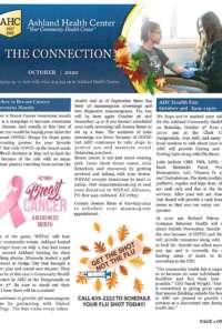 October Newsletter_1