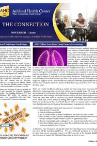AHC-NewsLetterNov-page-001